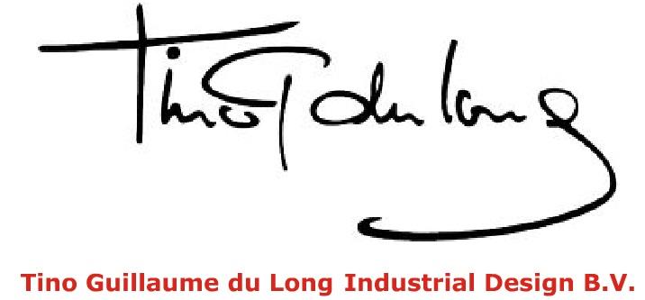 ederlands gereedschap sketches mechanisch acadlite werktuigbouw